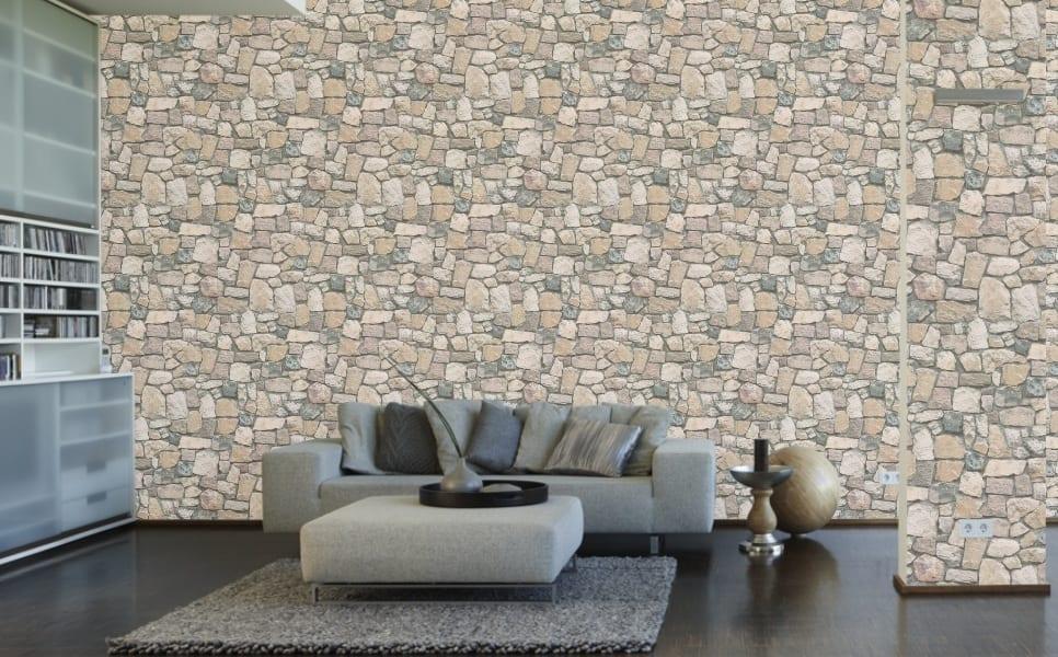 Brick Stone Stenen