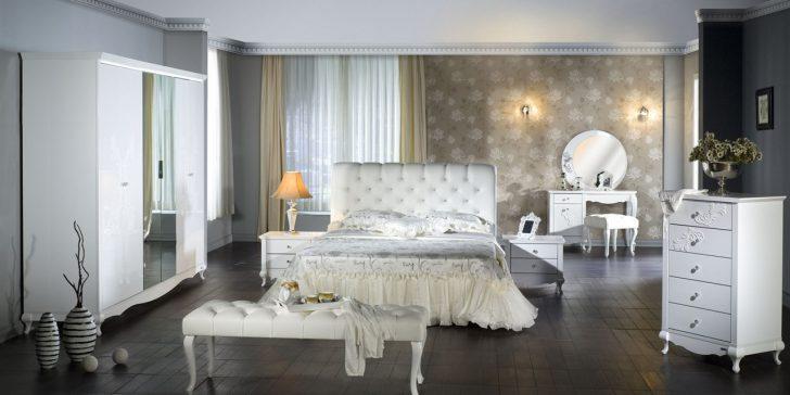 2014 Bellona Mobilya Yatak Odası Modelleri