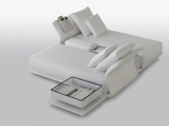 yatağa dönüşen kanepeler