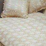 yatak-ortusu-ornekleri
