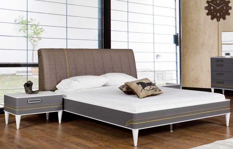 yeni-italyan-yatak-odası-takımları-panello-ritmo