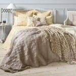 yeni-moda-zara-home-yatak-ortusu-modelleri