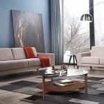 yeni-trend-2014-kelebek-mobilya-koltuk-takimlari