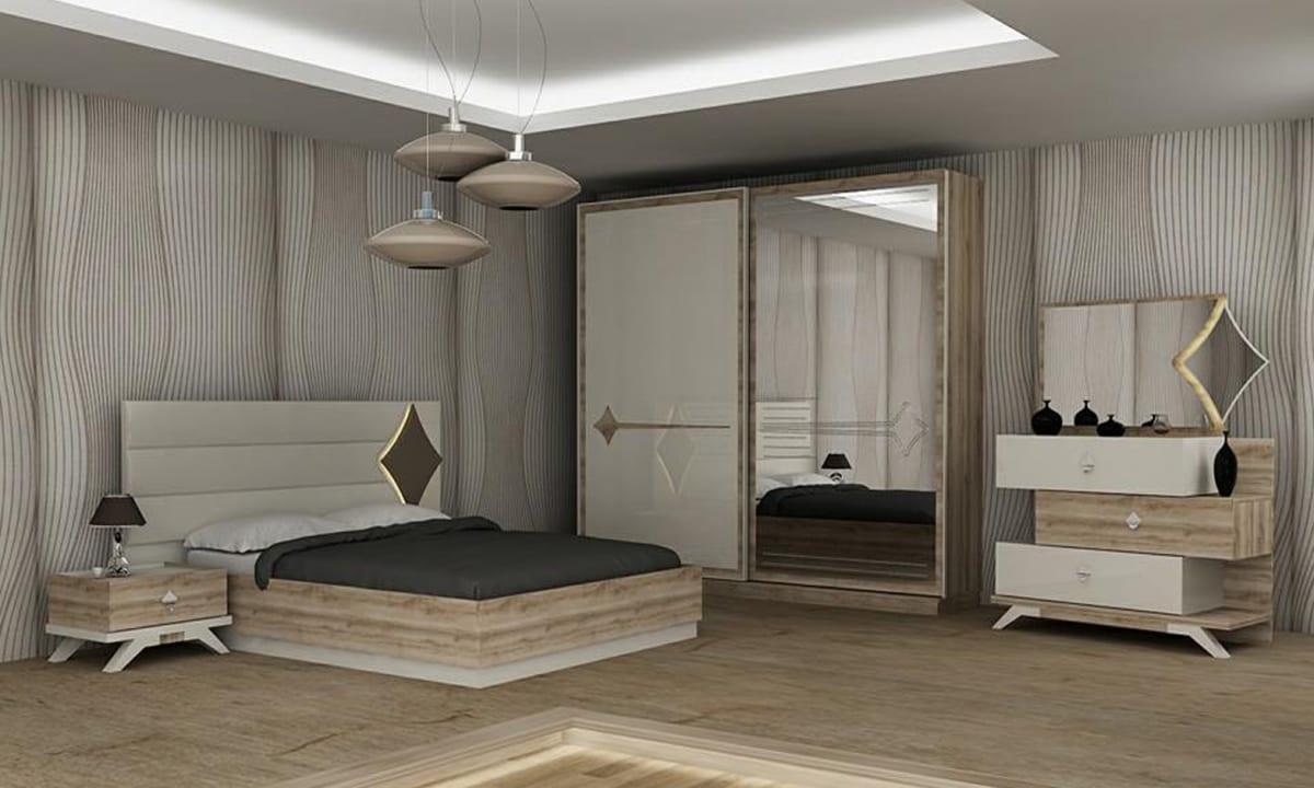 yeni-yildiz-modern-yatak-odasi-takimi