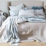 zara-home-yatak-tekstili
