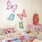 Çocuk-Odası-Duvar-Sticker-Modelleri