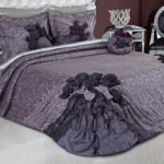 çeyizlik yatak örtüleri