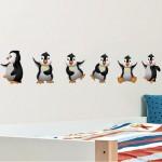 çocuk-odası-eğlenceli-sticker-modeli
