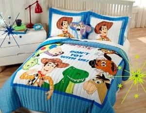 çocuk-odası-toys-yatak-örtüsü