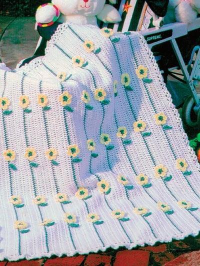 örgü-bebek-battaniyeleri