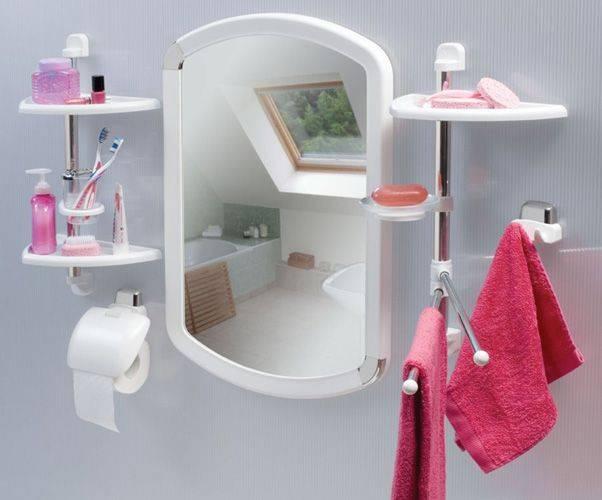 Banyo-Dekorasyon-Fikirileri