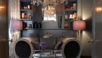 Barok Tarzı Ev Dekorasyon Önerileri