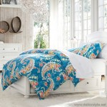 Çicekli 2018 genç kız odası yatak örtüleri