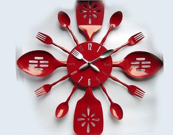 dekoratif-mutfak-saatleri