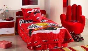 desenli-çocuk-yatak-örtüsü