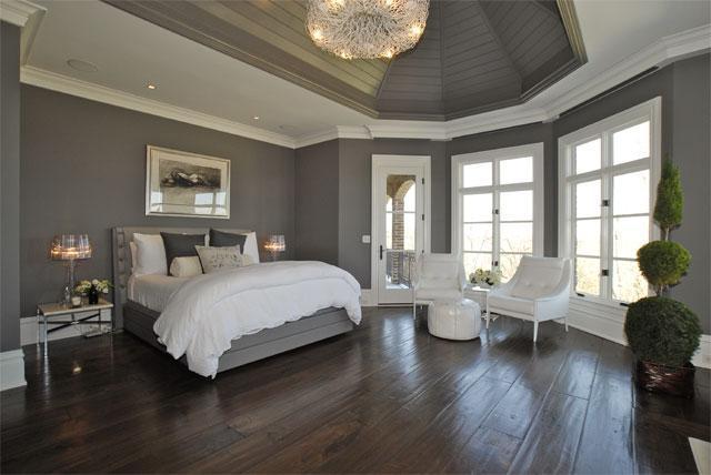 gri-beyaz-yatak-odası-tasarımları