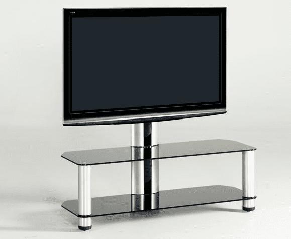istikbal cam tv sehpası