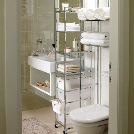 K k banyo dekorasyon nerileri dekorstyle - Banyo dekorasyon ...