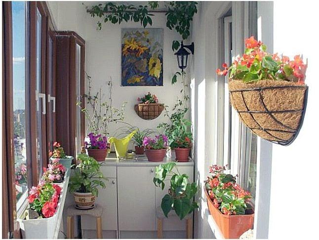 kapali-balkon-dekorasyonu
