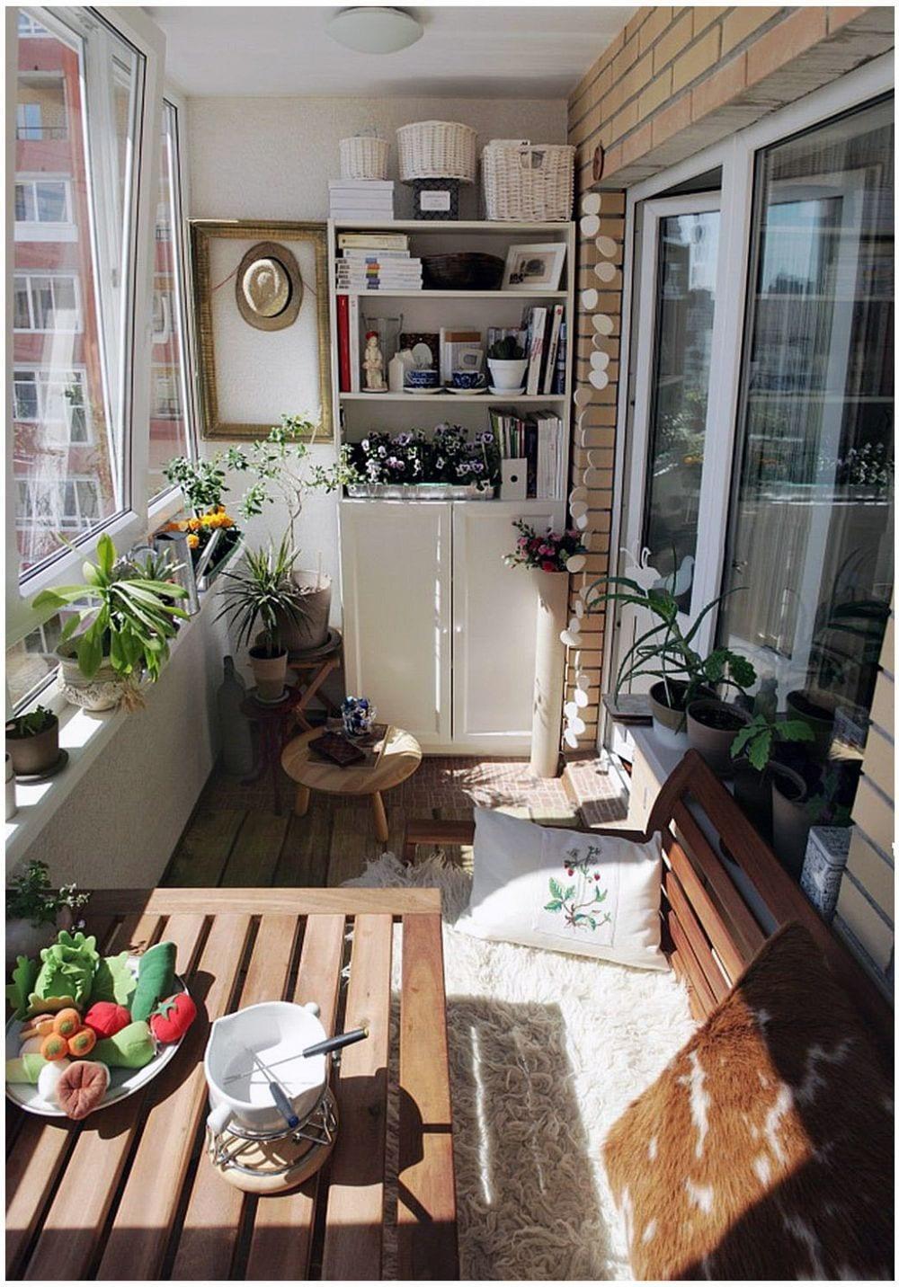 kapali-balkon-tasarimlari