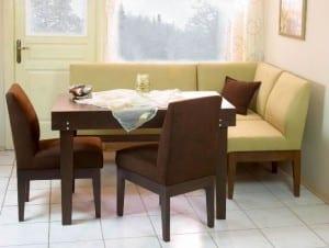 koçtaş köşe mutfak masası modelleri