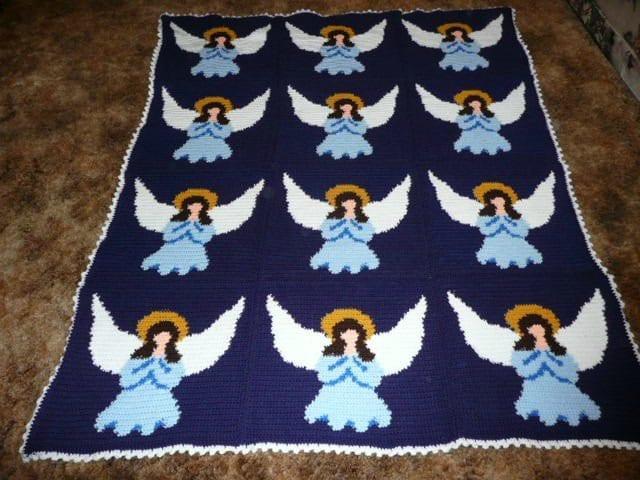 melek-desenli-battaniye