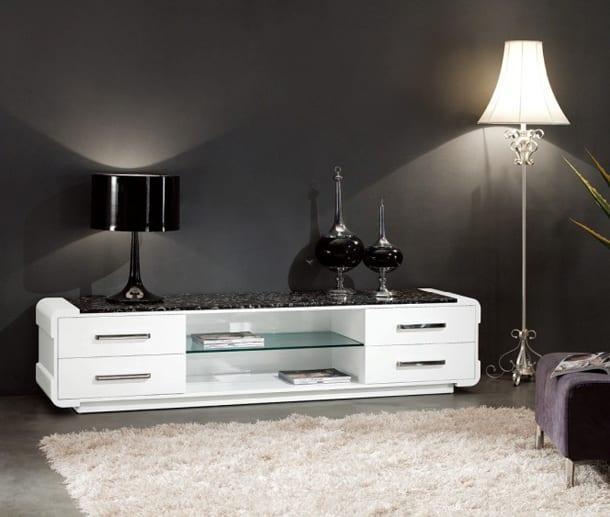 modern-tv-sehpasi-modelleri