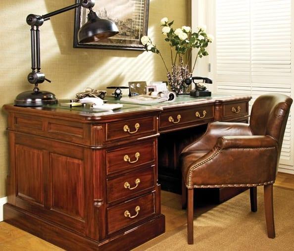modo-concept-ofis-masası