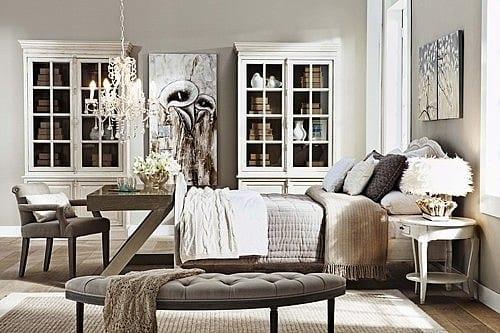 mudo-concept-ev-dekorasyon-urunleri-galerisi