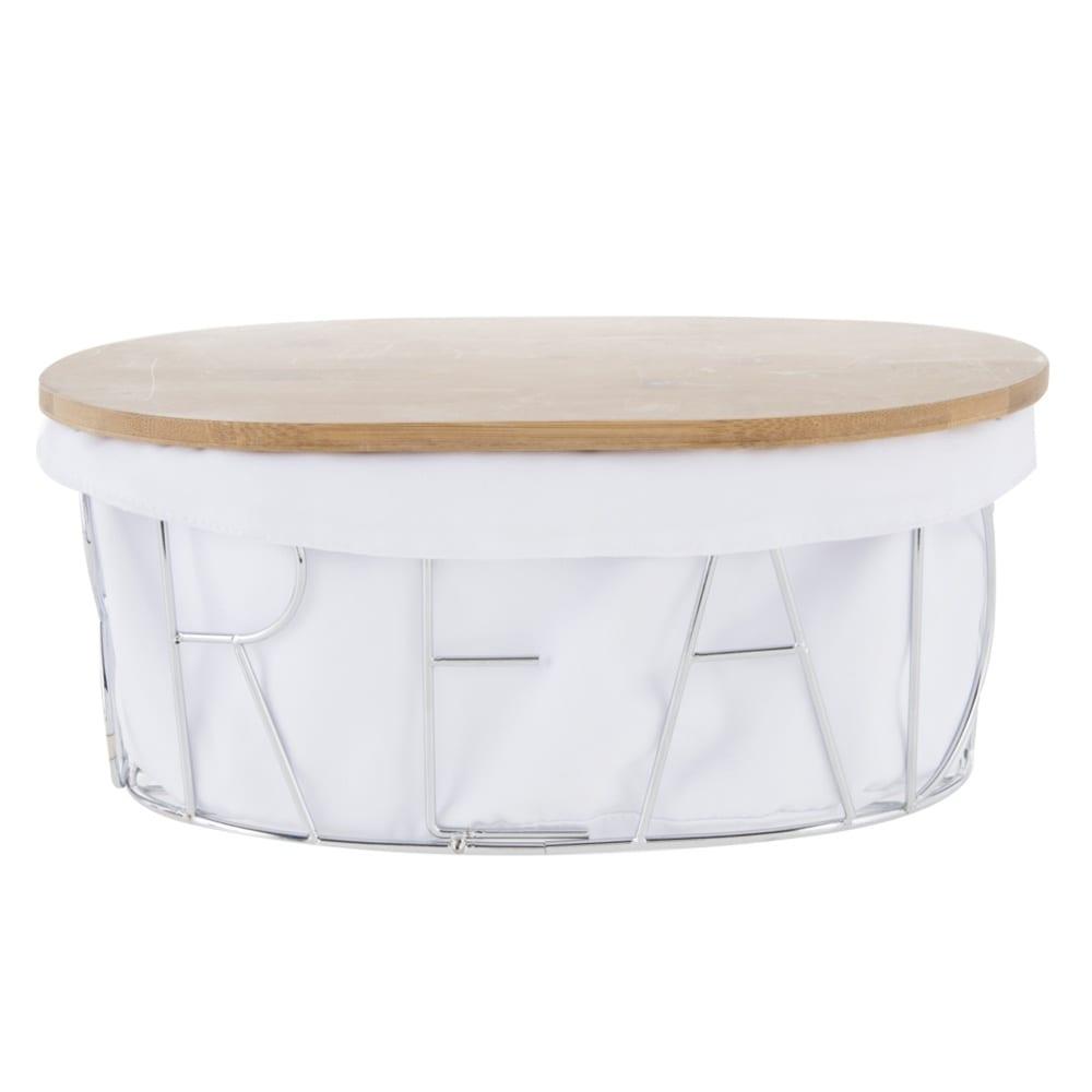 mudo ekmek kutusu