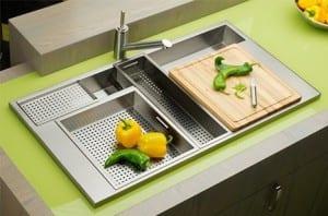 mutfak-lavabo-modelleri