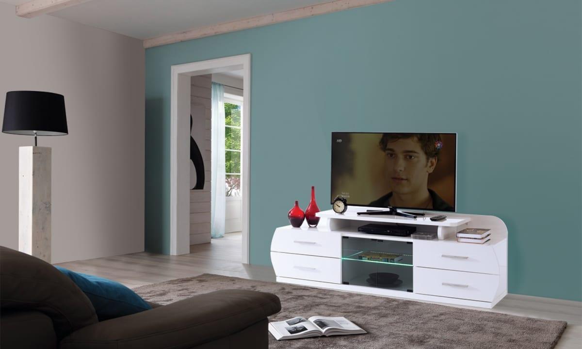 penegon-modern-tv-sehpasi modelleri