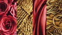 Yeni Sezon Pierre Cardin Halı Modelleri 2015