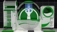 Engelliler İçin Özel Tasarım Mobilyalar