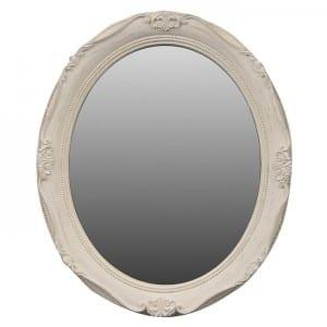 Yeni İkea Duvar Ayna Modelleri