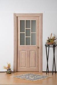İç-Kapı-Modelleri