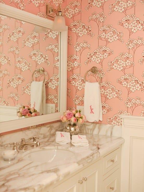 Banyo-ve-Tuvalette-Duvar-Kağıdı-Modelleri