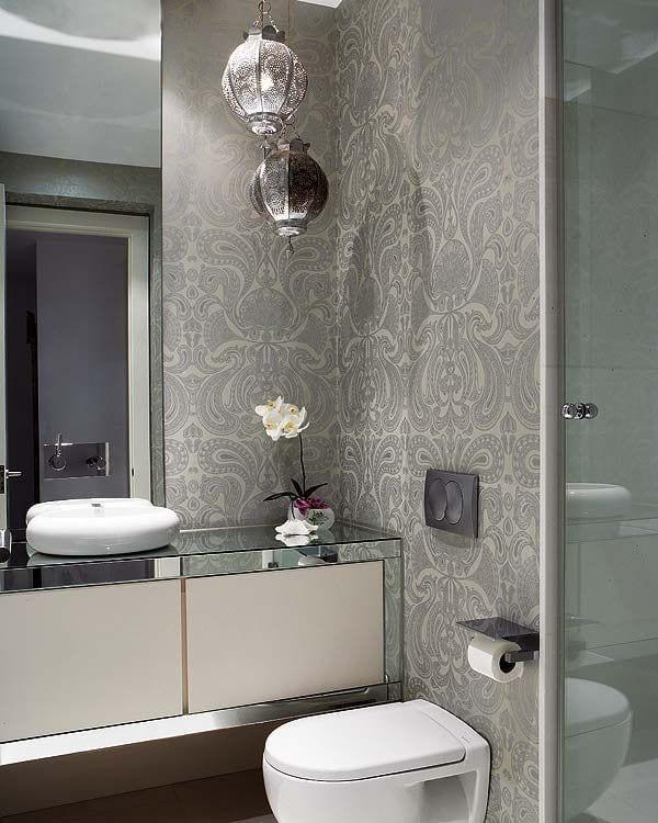 Banyo-ve-Tuvalette-Duvar-Kağıdı uygulaması