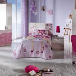 Bellona Genç Odası Takımı Modelleri