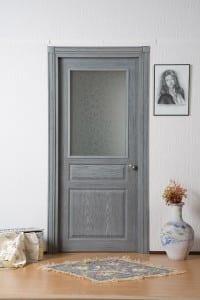Gri-camlı-oda-kapı-modeli
