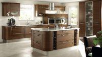 20 Modern ve Kullanışlı Mutfak Modeli 2015