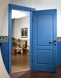 Modern-Kapı-Örnekleri