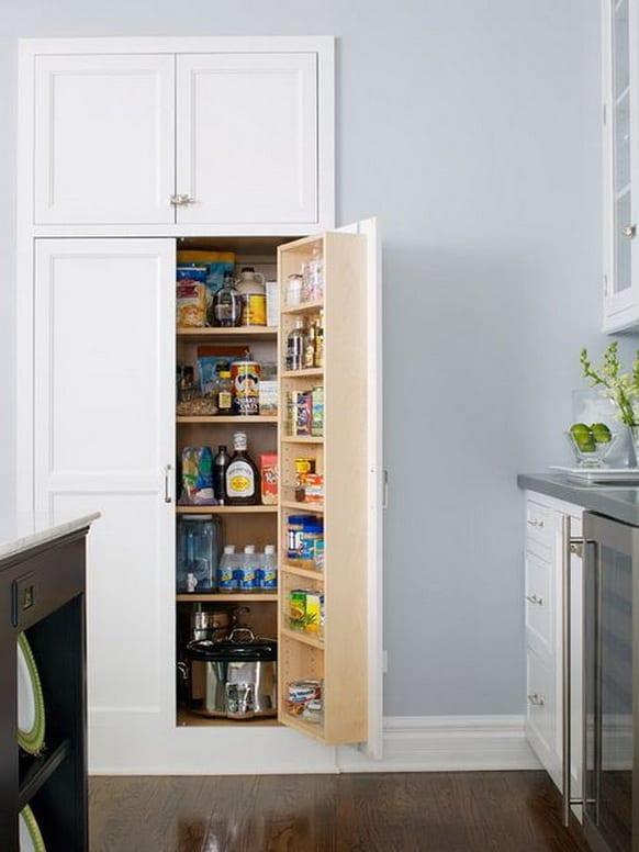 Mutfak-Kileri-Modelleri