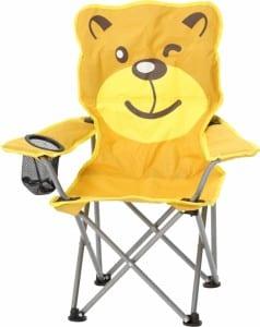 ayıcıklı çocuk sandalyesi koçtaş