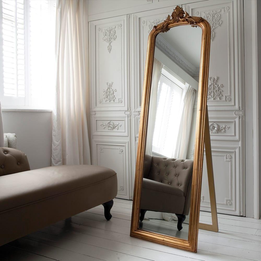 G 246 Zalıcı Dekoratif B 252 Y 252 K Boy Aynaları 2015 Dekorstyle