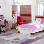 bellona favori genç odasi