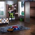 bellona mobilya genc odalari pablo
