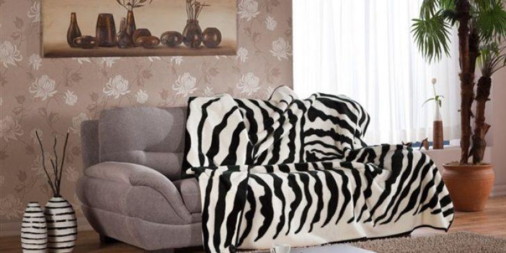 Yeni Trend Bellona Battaniye Modelleri