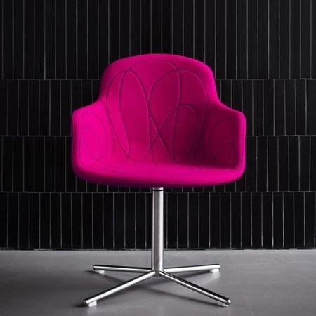 bilgisayar masası koltuğu modelleri