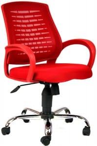 ergo çalışma koltuğu